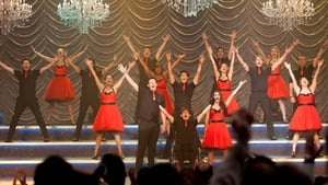 Episodio TV Online Glee HD Temporada 3 E21 Nacional