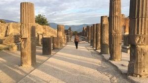 مشاهدة مسلسل Pompeii's Final Hours: New Evidence مترجم أون لاين بجودة عالية