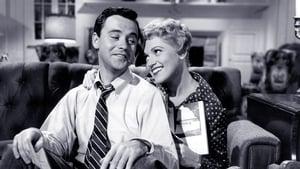 Phffft! (1954)