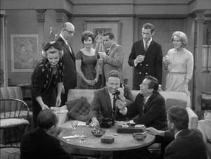 The Dick Van Dyke Show: 4×16