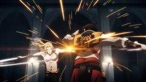 Assistir Castlevania 1a Temporada Episodio 04 Dublado Legendado 1×04