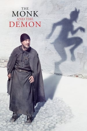 The Monk and the Demon 2016 online subtitrat in romana