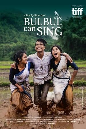 Bulbul Can Sing (2018)