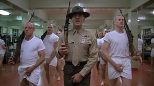Full Metal Jacket ( 1987 ) Full Movie