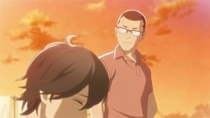 Poco's Udon World: Season 1 Episode 6