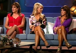 The Real Housewives of Orange County 4×14