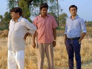 Panchayat Season 1 Episode 1