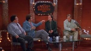 Seinfeld sezonul 9 episodul 6