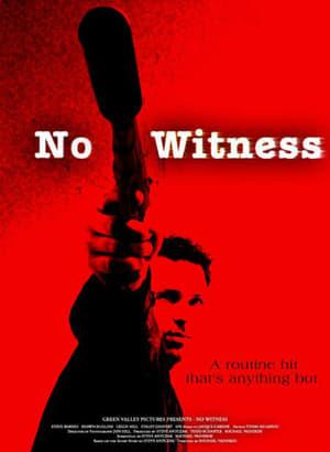 Aucun témoin