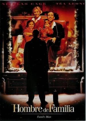 Ver Family Man (2000) Online