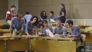 Quantico sezonul 1 episodul 9