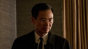 The Man in the High Castle Season 4 Episode 3