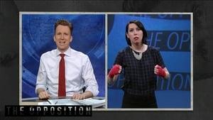 The Opposition with Jordan Klepper Staffel 1 Folge 88