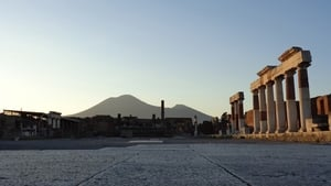 Pompeii: Secrets of the Dead