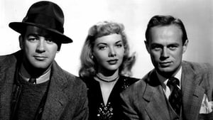 The Street with No Name (1948)