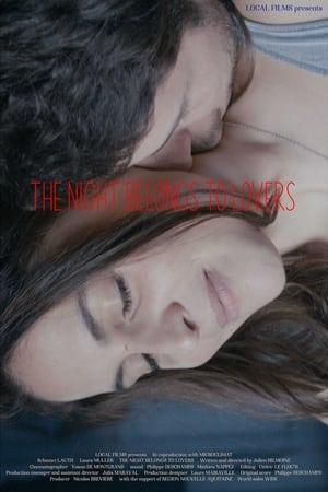 La nuit aux amants