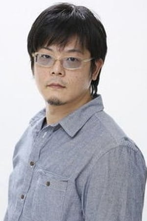 Biichi Satoh