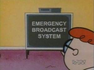Dexter's Laboratory: Season 2 Episode 47