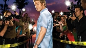 poster Dexter