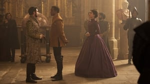 Still Star-Crossed 1×4