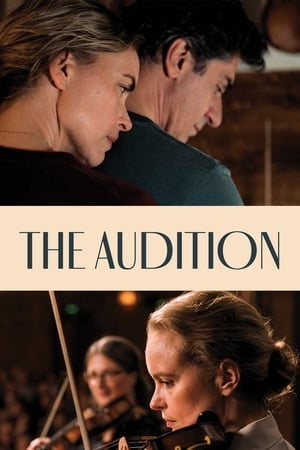 The Audition 2020 Full Movie