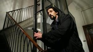 مشاهدة فيلم Giallo 2010 مترجم أون لاين بجودة عالية