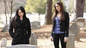 The Vampire Diaries Season 2 Episode 17
