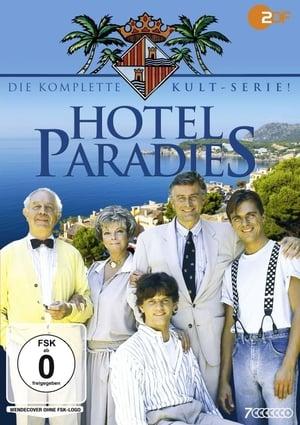 Image Hotel Paradies