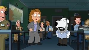 Family Guy: 16×1
