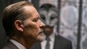 Gotham: 3 Staffel 16 Folge