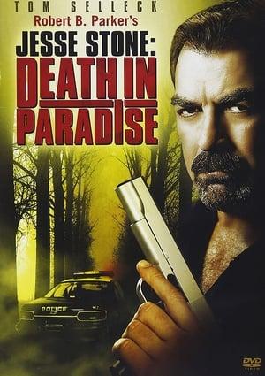 Image Jesse Stone: Death in Paradise