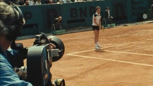 French movie from 2018: John McEnroe: In the Realm of Perfection