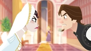 Rapunzel's Tangled Adventure Season 1 Episode 5