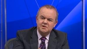 Question Time Season 37 :Episode 10  12/03/2015