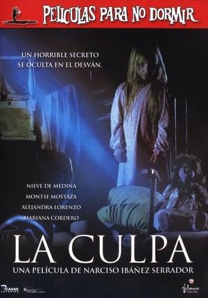 La culpa (2006)