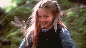Fremde Wesen – Zauber der Elfen (1997)