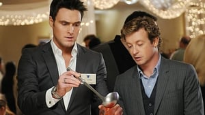 Mentalist Saison 2 Episode 11 en streaming