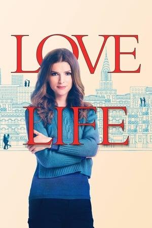 Image Love Life