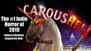 CarousHELL (2016)