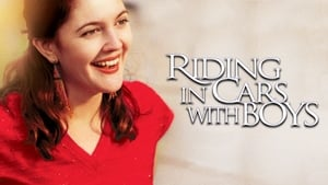 Riding in Cars with Boys (2001) online ελληνικοί υπότιτλοι
