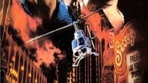Countdown Las Vegas (1998)