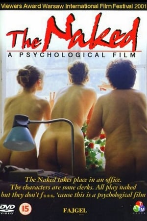 The Naked (2002)