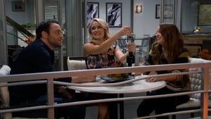 Young & Hungry: 5×12