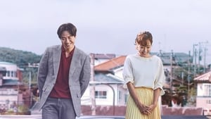 My Healing Love Episode 37-38