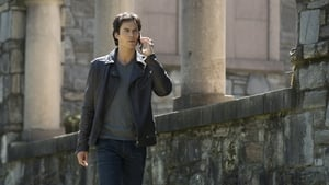 The Vampire Diaries: Stagione 7 Episodio 22