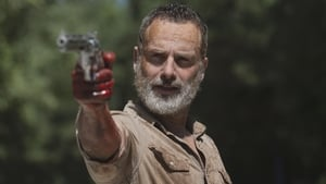 The Walking Dead Season 9 : What Comes After