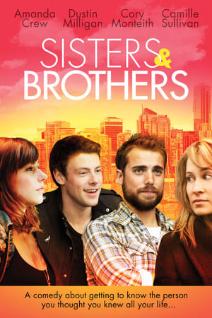 123movies Hdq Watch Sisters Brothers 2011 Full Movie Online Free Truepremiertoday