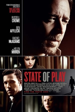 poster State of Play