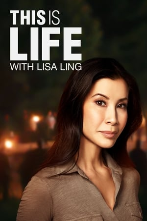 This Is Life with Lisa Ling – Season 7