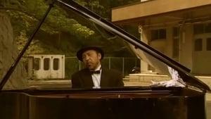 Kamen Rider Season 17 :Episode 34  Pianist in the Gap of Time
